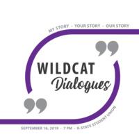 Wildcat Dialogues