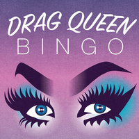 Buffalo Nites: Drag Queen Bingo