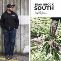 Bookshop Santa Cruz presents: Sean Brock, South