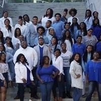 Gospel Brunch Hosted by UK Black Voices Gospel Choir