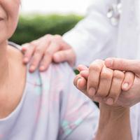 Parkinson's Program Information Session