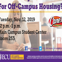 Can I Use My Financial Aid for Off-Campus Housing?
