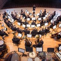 University Symphonic Band & Chamber Winds Louisville