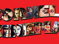 An Orientation to Cornell Cinema