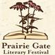 Prairie Gate Literary Festival Craft Talk Workshop with Ariel Gordon: Writing to Trees