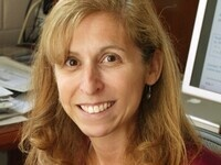 CAM Colloquium: Naomi Ehrich Leonard (Princeton) - Nonlinear dynamics of agreement and disagreement decision making