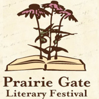 Prairie Gate Literary Festival Craft Talk Workshop with Alan Shapiro: Sentence and Line