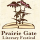 Prairie Gate Literary Festival Craft Talk Workshop with Sarah Stonich: Give My Monster Life