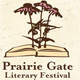 Prairie Gate Literary Festival Craft Talk Workshop with Bill Willingham: How Comic Books Created All of Civilization