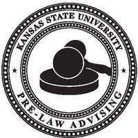 Pre-Law Advising Logo