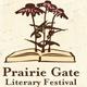 Prairie Gate Literary Festival Author Readings: Ariel Gordon and Sarah Stonich