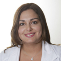 HIV/AIDS: Testing, Treatment, and Care in Panama with Ana Belén Araúz Rodríguez, MD