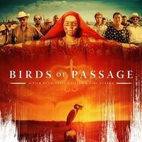 Foreign & Independent Film: Birds of Passage