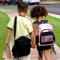 Get Ready for Kindergarten: Parent Public School Information Session