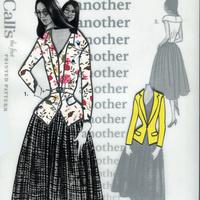 Printmaking Exhibition featuring Jade Hoyer and Alicia McKim