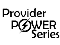 Provider Power Series: Upgrade Edition