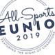 All-Sports Reunion