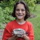 """KIDS' DISCOVER-E PROGRAM: """"Fossils"""""""