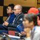 Global Executive Doctor of Education (Global EdD) Webinar