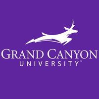 Grand Canyon University at South