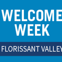 Welcome Week: Focus On Success Days