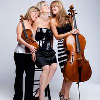 National Philharmonic presents: Eroica & Beethoven