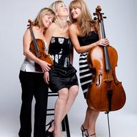 National Philharmonic presents: Eroica + Beethoven
