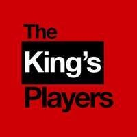 King's Players Auditions