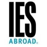IES Abroad - Affiliated Study Abroad Program Info Session