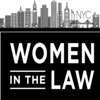 Women in the Law Hits the Road