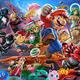 Super Smash Brothers Esports Tournament