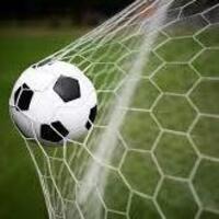 Outdoor Soccer League