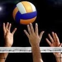 6v6 Indoor Volleyball League