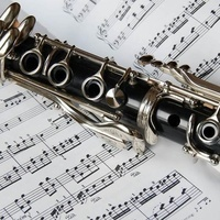 18th Annual UAB Clarinet Symposium Finale Concert