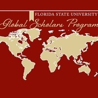 Deadline: Apply to be a 2020 Global Scholar