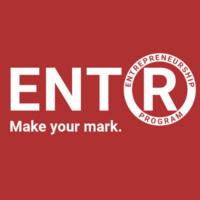 Entrepreneurship Program Welcome Back Social
