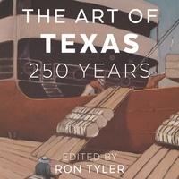 Celebrating the Art of Texas