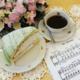 Music tea