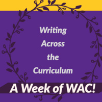 Responding to Student Writing: Key Concepts & Strategies