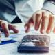 Cash Management & Petty Cash Training