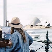 Education Abroad: Explore Australia & New Zealand