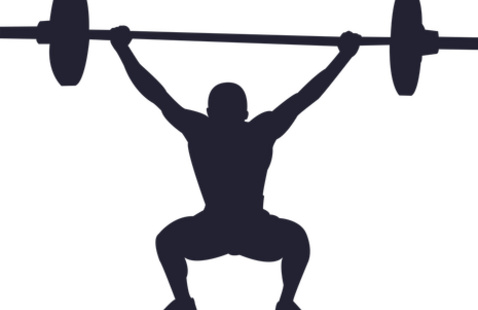 Power Lifting Tips - Ask the Personal Trainers