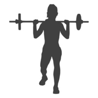 Power Lifting Tips - Ask the Personal Trainer