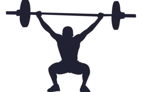 Power Lifting Tips - Ask the Trainer