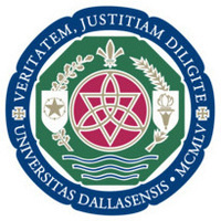 UD Full Color Seal
