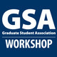 Graduate Student Research Toolbox