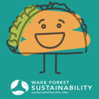 Let's Taco-Bout Sustainability