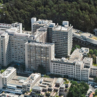 Feeding the Tumor: 3rd Triannual Symposium Highlighting Cancer Research at Parnassus