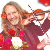 Portland Baroque Orchestra: The Brandenburgs