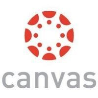 Teaching with Canvas